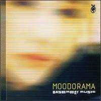 Purchase Moodorama - Basement Music