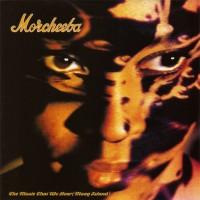 Purchase Morcheeba - The Music That We Hear (Moog Island) (CDS)