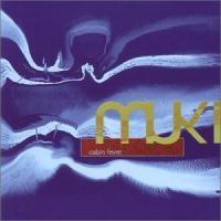 Purchase Muki - Cabin Fever