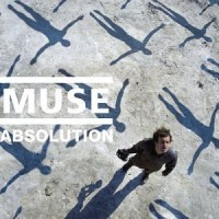 Purchase Muse - Absolution