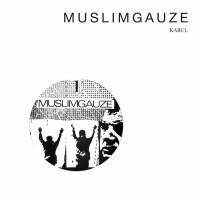 Purchase Muslimgauze - Kabul