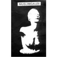 Purchase Muslimgauze - Opaques