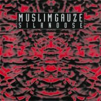 Purchase Muslimgauze - Silknoose