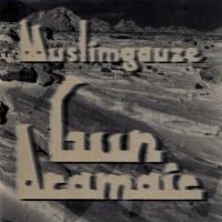Purchase Muslimgauze - Gun Aramaic