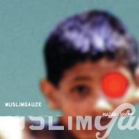 Purchase Muslimgauze - Mazar-I-Sharif