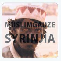 Purchase Muslimgauze - Syrinjia