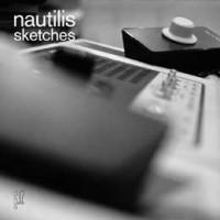 Purchase Nautilis - Sketches