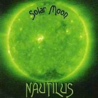 Purchase Nautilus - Solar Moon