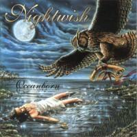 Purchase Nightwish - Oceanborn