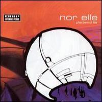 Purchase Nor Elle - Phantom of Life