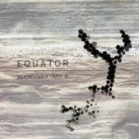 Purchase O Yuki Conjugate - Equator