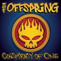 Purchase The Offspring - Conspiracy of On e
