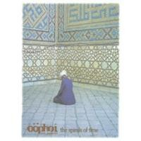 Purchase Oophoi - The Spirals of Time