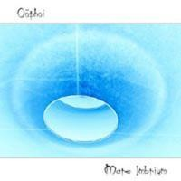 Purchase Oophoi - Mare Imbrium