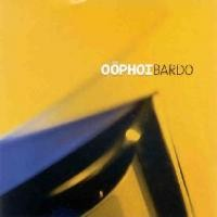 Purchase Oophoi - Bardo