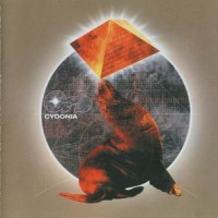 Purchase Orb - Cydonia