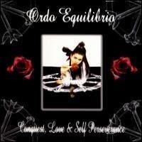 Purchase Ordo Equilibrio - Conquest, Love & Self Perseverance