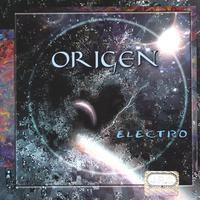 Purchase Origen - Electro
