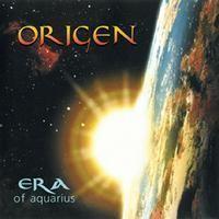 Purchase Origen - Era of Aquarius