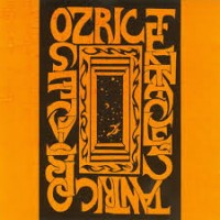 Purchase Ozric Tentacles - Tantric Obstacles