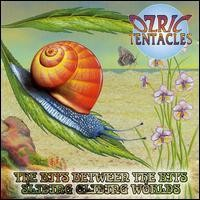 Purchase Ozric Tentacles - Sliding Gliding Worlds