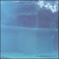 Purchase Pan American - Quiet City