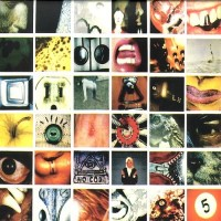 Purchase Pearl Jam - No Code