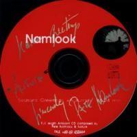 Purchase Pete Namlook - Season's Greetings - Summer