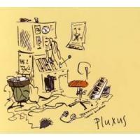 Purchase Pluxus - Fas 2