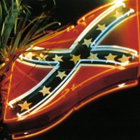 Purchase Primal Scream - Give Out But Don't Give Up