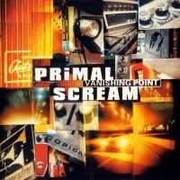 Purchase Primal Scream - Vanishing Point