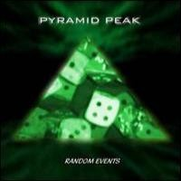 Purchase Pyramid Peak - Random Events