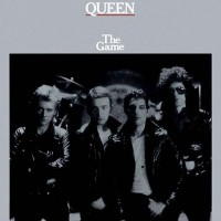 Purchase Queen - The Game