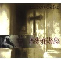 Purchase Raison d'Etre - Enthraled by the Wind of Lonelienes