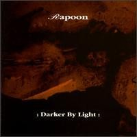 Purchase Rapoon - Darker by Light