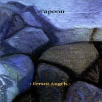 Purchase Rapoon - Errant Angels