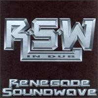 Purchase Renegade Soundwave - In Dub