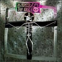 Purchase The Residents - The King and Eye