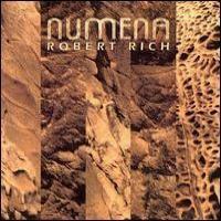 Purchase Robert Rich - Numena