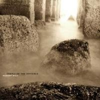 Purchase Robert Rich - Temple of the Invisible