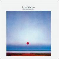 Purchase Robert Schroeder - Harmonic Ascendant
