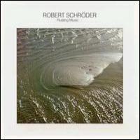 Purchase Robert Schroeder - Floating Music