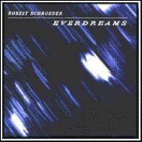 Purchase Robert Schroeder - Everdreams