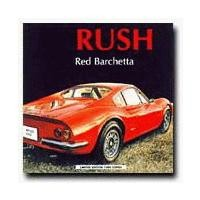 Purchase Rush - Red Barchetta