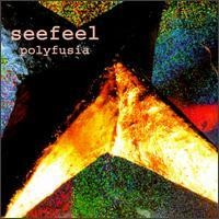 Purchase Seefeel - Polyfusia