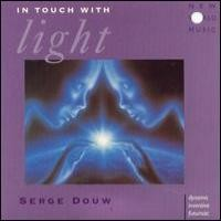 Purchase Serge Douw - In Touch with Light