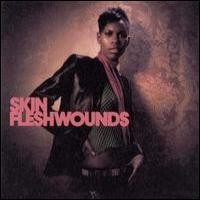 Purchase Skin - Fleshwounds
