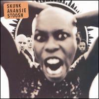 Purchase Skunk Anansie - Stoosh