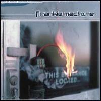 Purchase Soft Machine - One Vol. 1