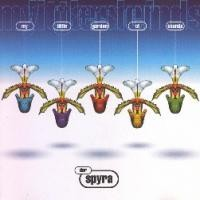 Purchase Spyra - My Little Garden of Sounds
